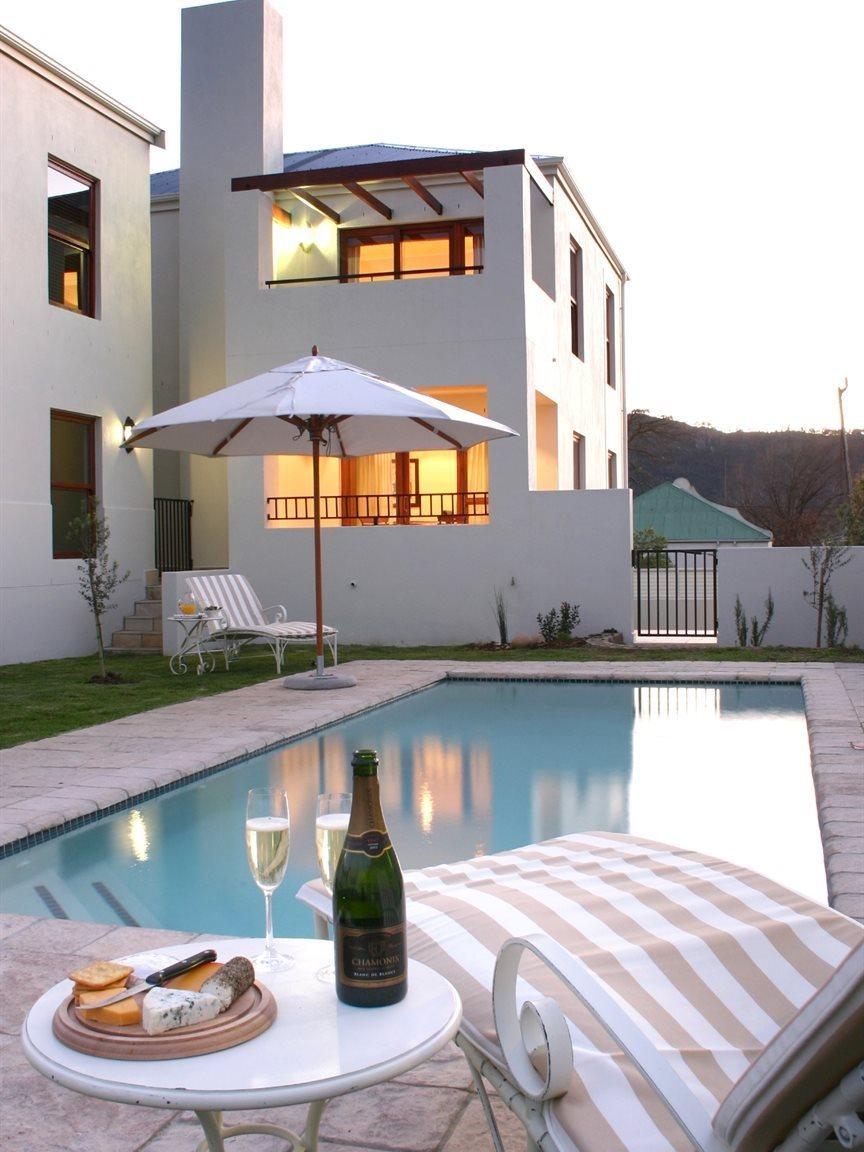 Franschhoek, Franschhoek Property    Houses To Rent Franschhoek, Franschhoek, Apartment 2 bedrooms property to rent Price:, 15,00*