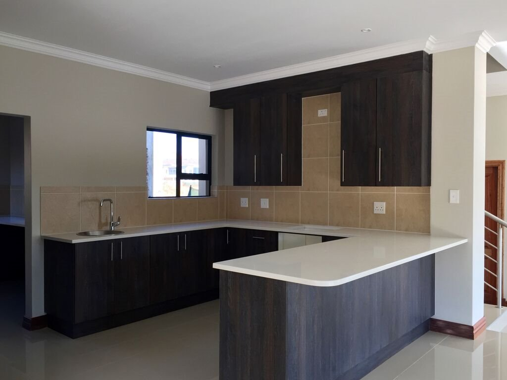 Eye Of Africa Estate property for sale. Ref No: 13381199. Picture no 3