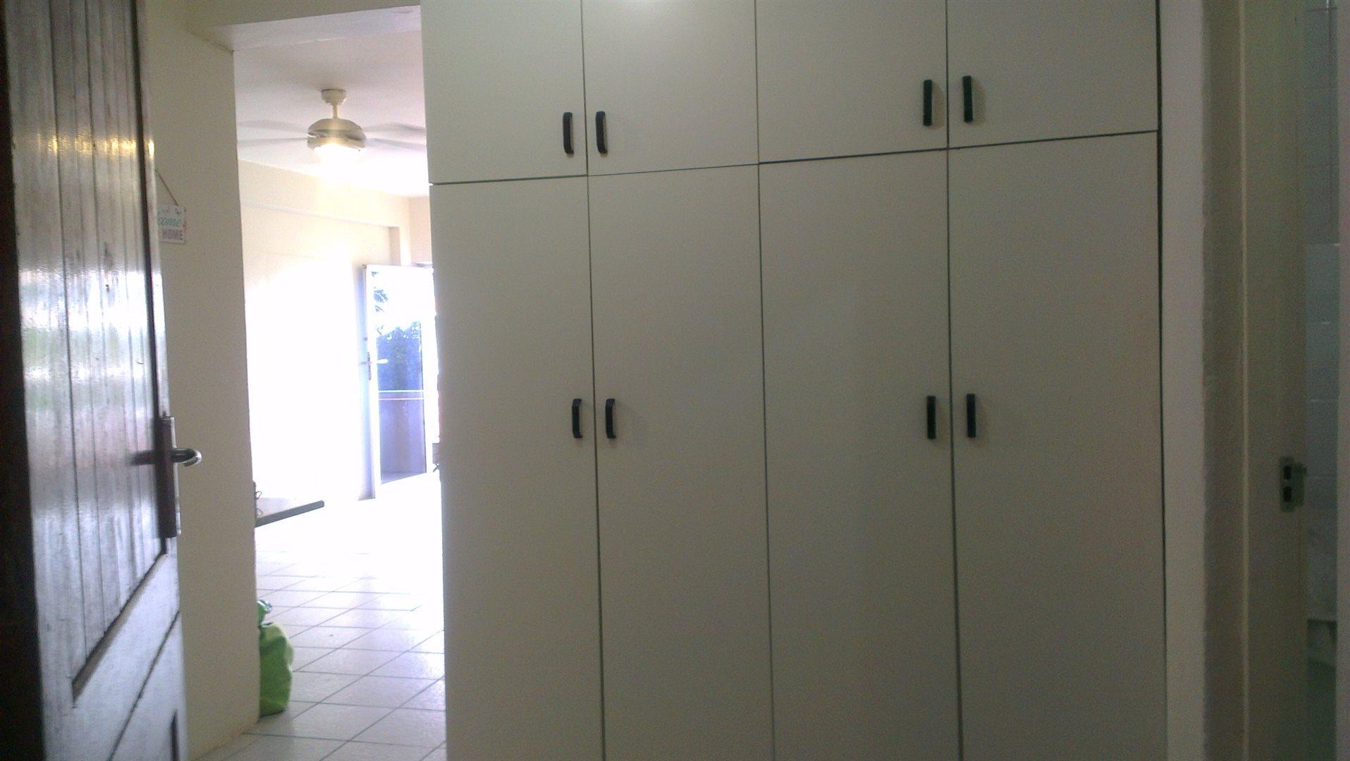 Property To Rent In Amanzimtoti