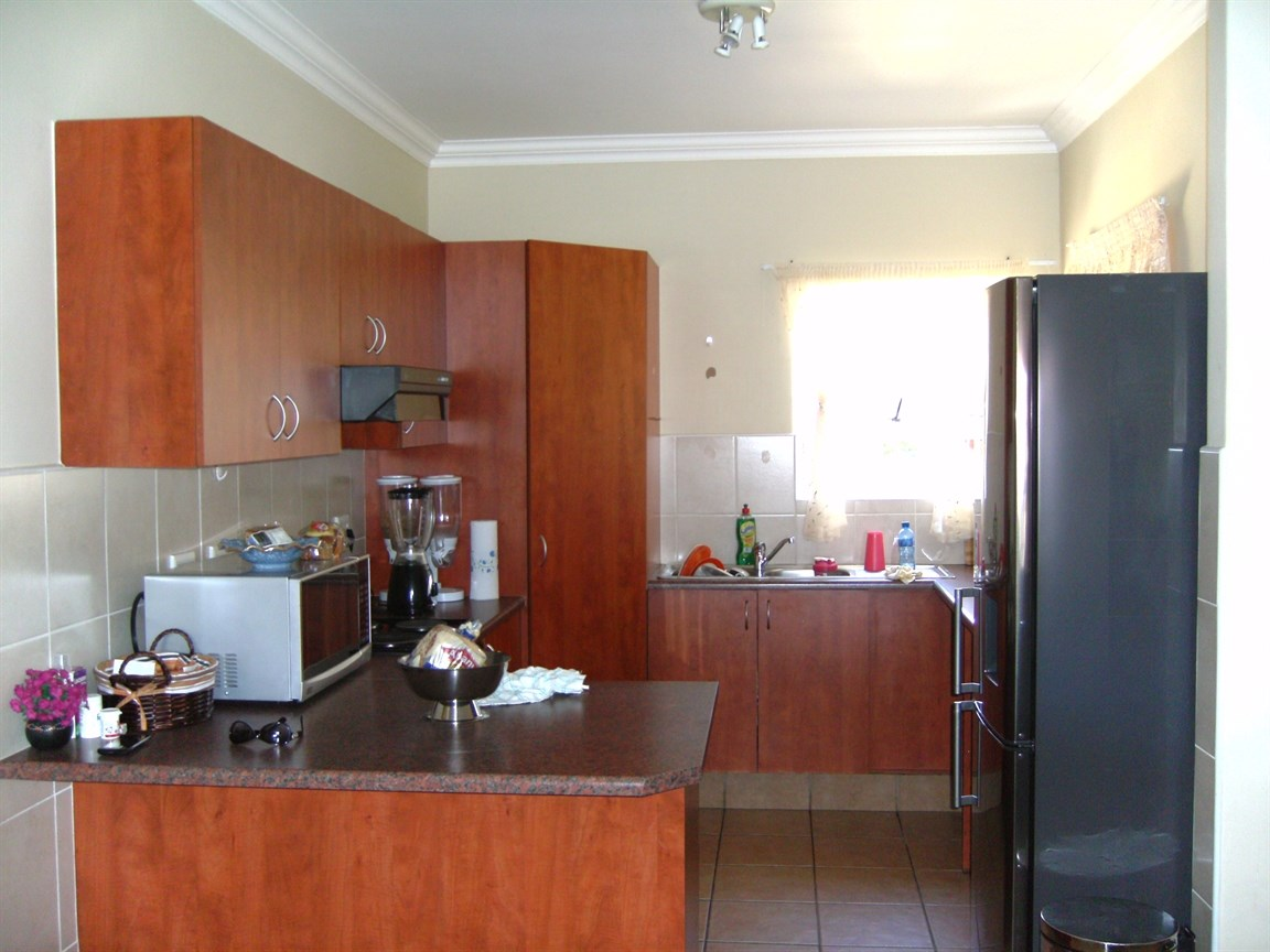 Shelly Beach property for sale. Ref No: 12731619. Picture no 6