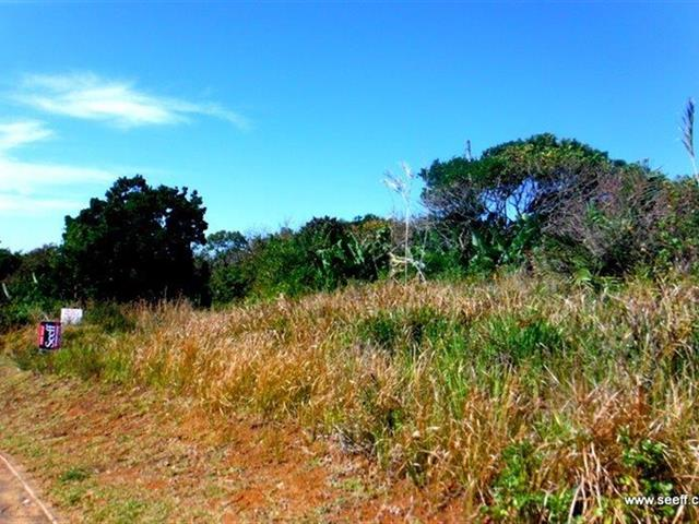 Bazley Beach property for sale. Ref No: 2744229. Picture no 1