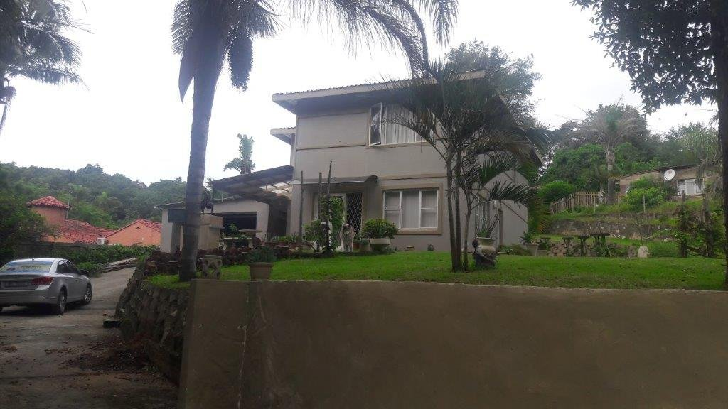 Port Shepstone, Marburg Property  | Houses For Sale Marburg, Marburg, House 4 bedrooms property for sale Price:1,600,000