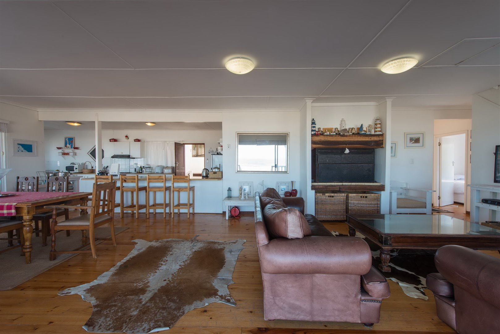 Yzerfontein property for sale. Ref No: 13509650. Picture no 9