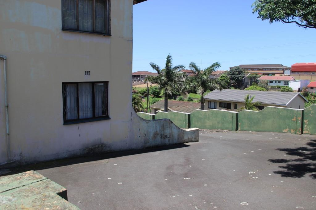 Marburg property for sale. Ref No: 13436207. Picture no 3