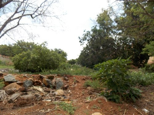 Meyersdal property for sale. Ref No: 13572933. Picture no 9