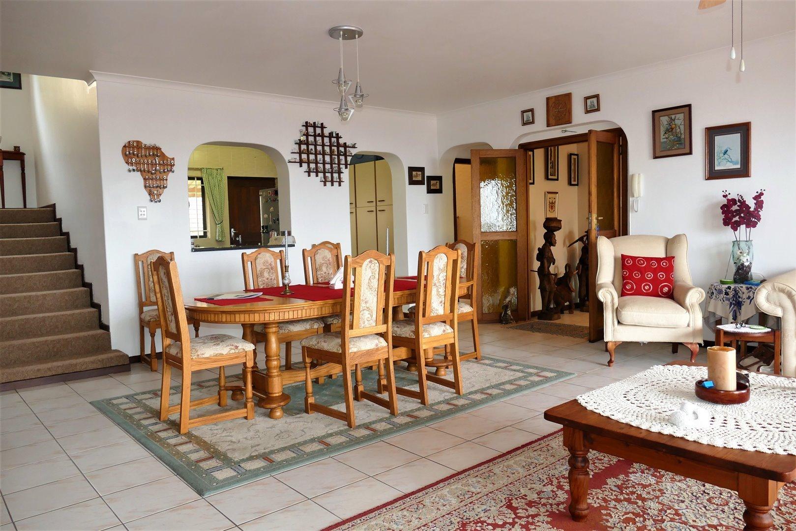 Scottburgh Central property for sale. Ref No: 13520880. Picture no 6