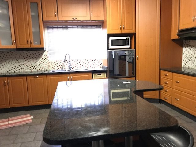 Richards Bay, Veld En Vlei Property  | Houses For Sale Veld En Vlei, Veld En Vlei, House 3 bedrooms property for sale Price:1,435,000