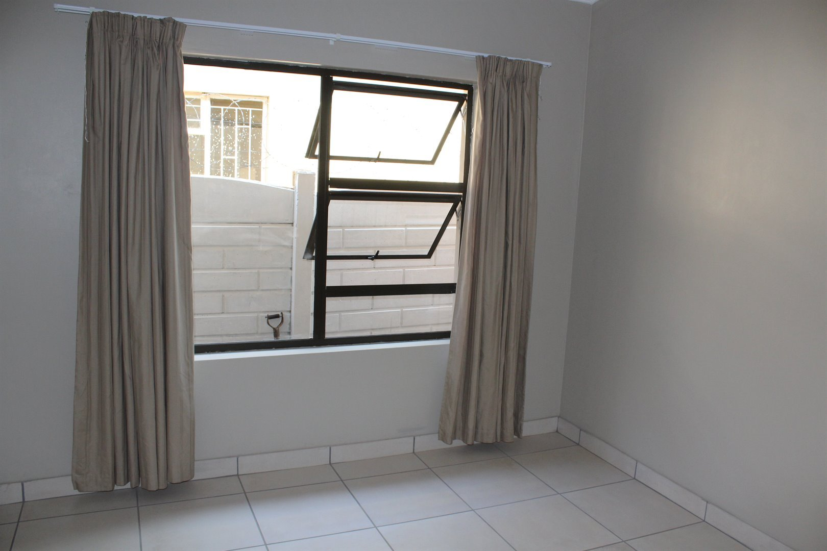 Potchefstroom Central property for sale. Ref No: 13458397. Picture no 6