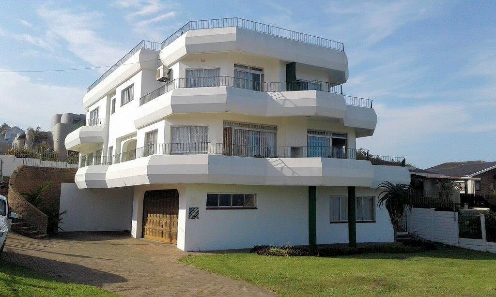 Margate, St Michaels On Sea Property  | Houses For Sale St Michaels On Sea, St Michaels On Sea, House 6 bedrooms property for sale Price:6,300,000