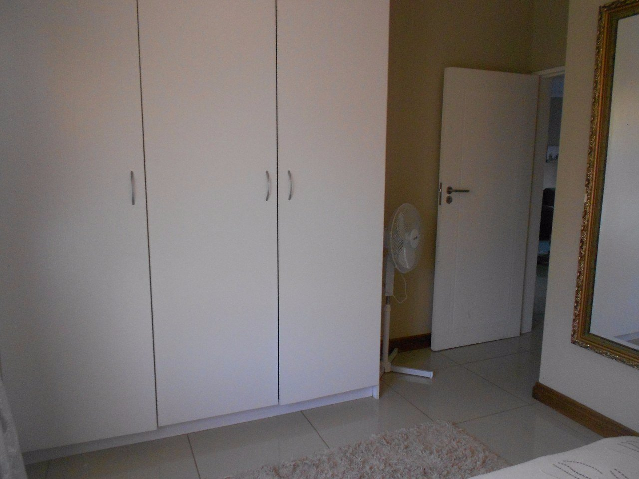 Meyersdal property for sale. Ref No: 13518006. Picture no 5