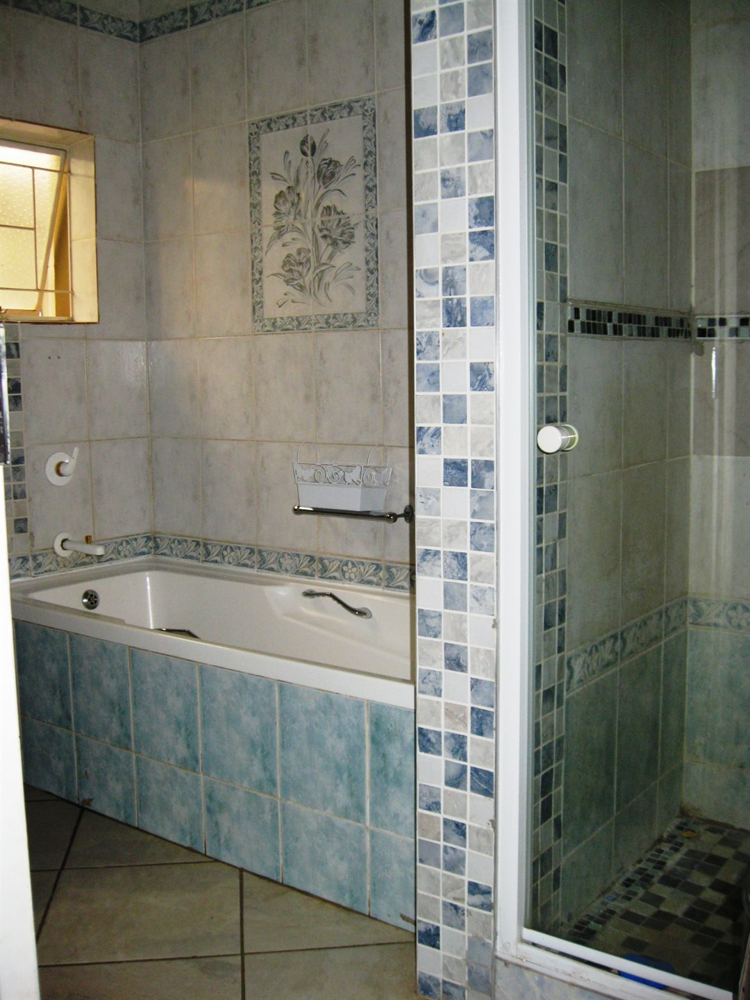 Wonderboom property for sale. Ref No: 13509482. Picture no 9