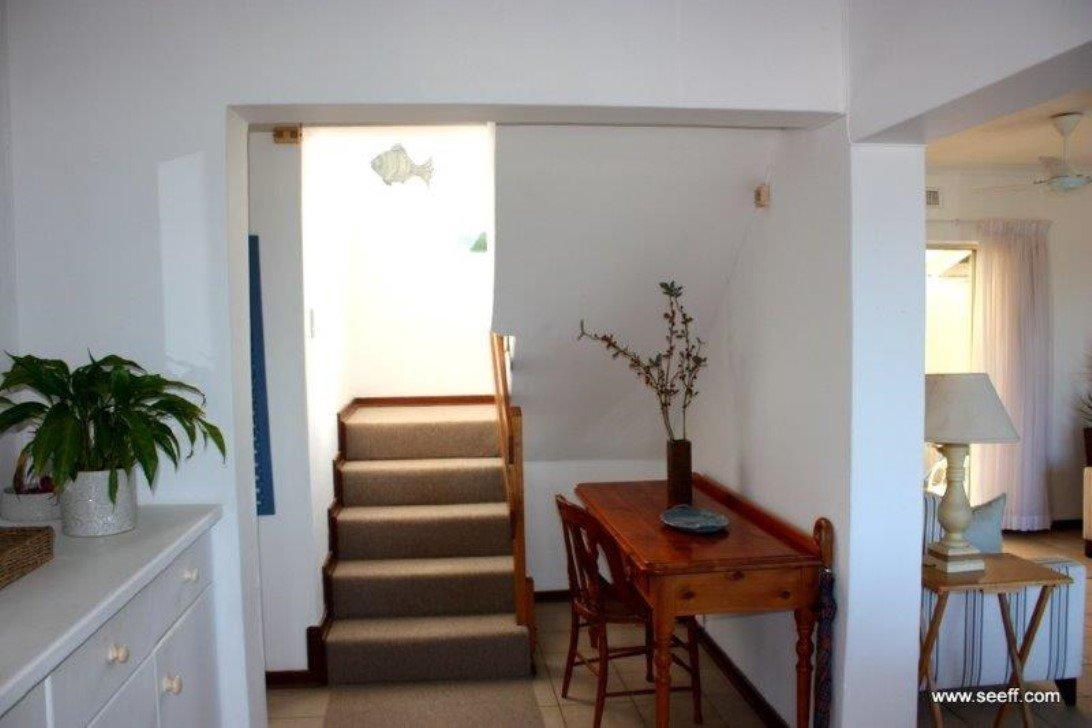 Pennington property for sale. Ref No: 13480499. Picture no 25