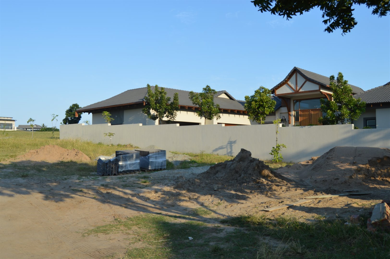 Richards Bay property for sale. Ref No: 13479694. Picture no 8