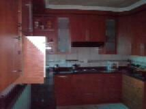 Unitaspark property for sale. Ref No: 12729526. Picture no 2