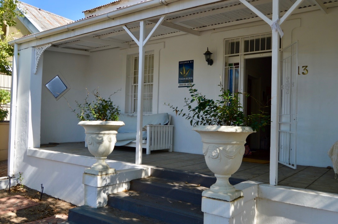 Paarl, Paarl Central Property  | Houses For Sale Paarl Central, Paarl Central, House 3 bedrooms property for sale Price:3,150,000