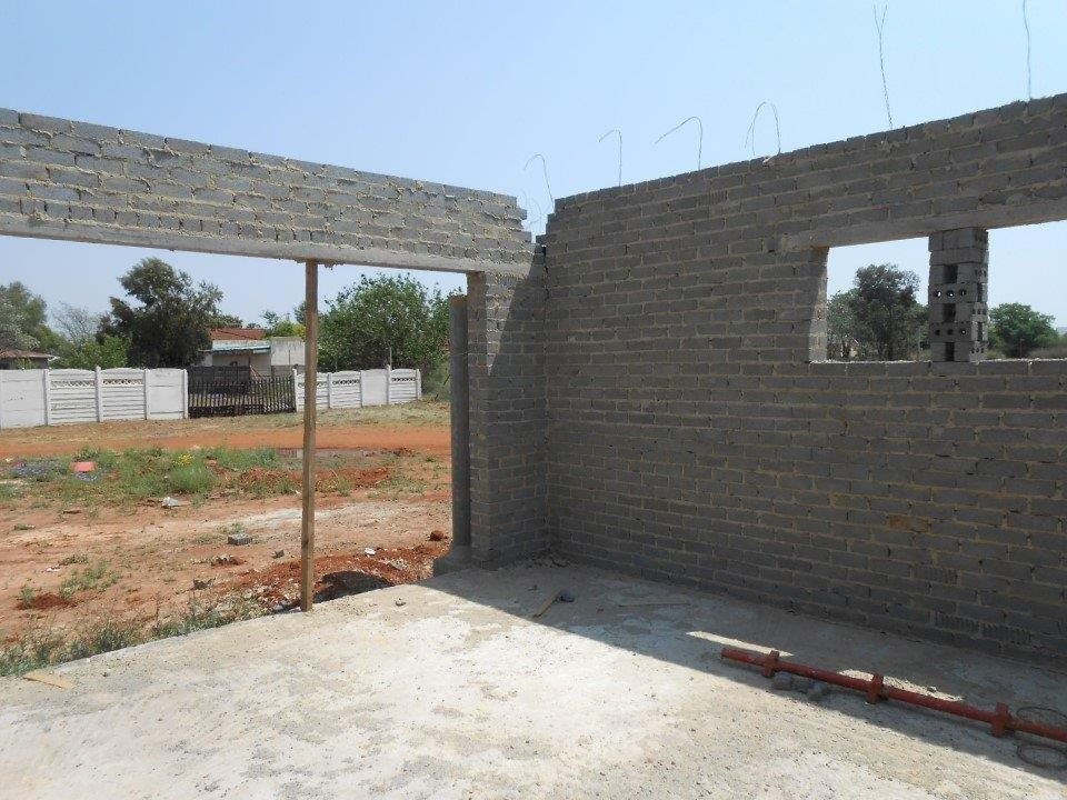 Kookrus for sale property. Ref No: 13394693. Picture no 4