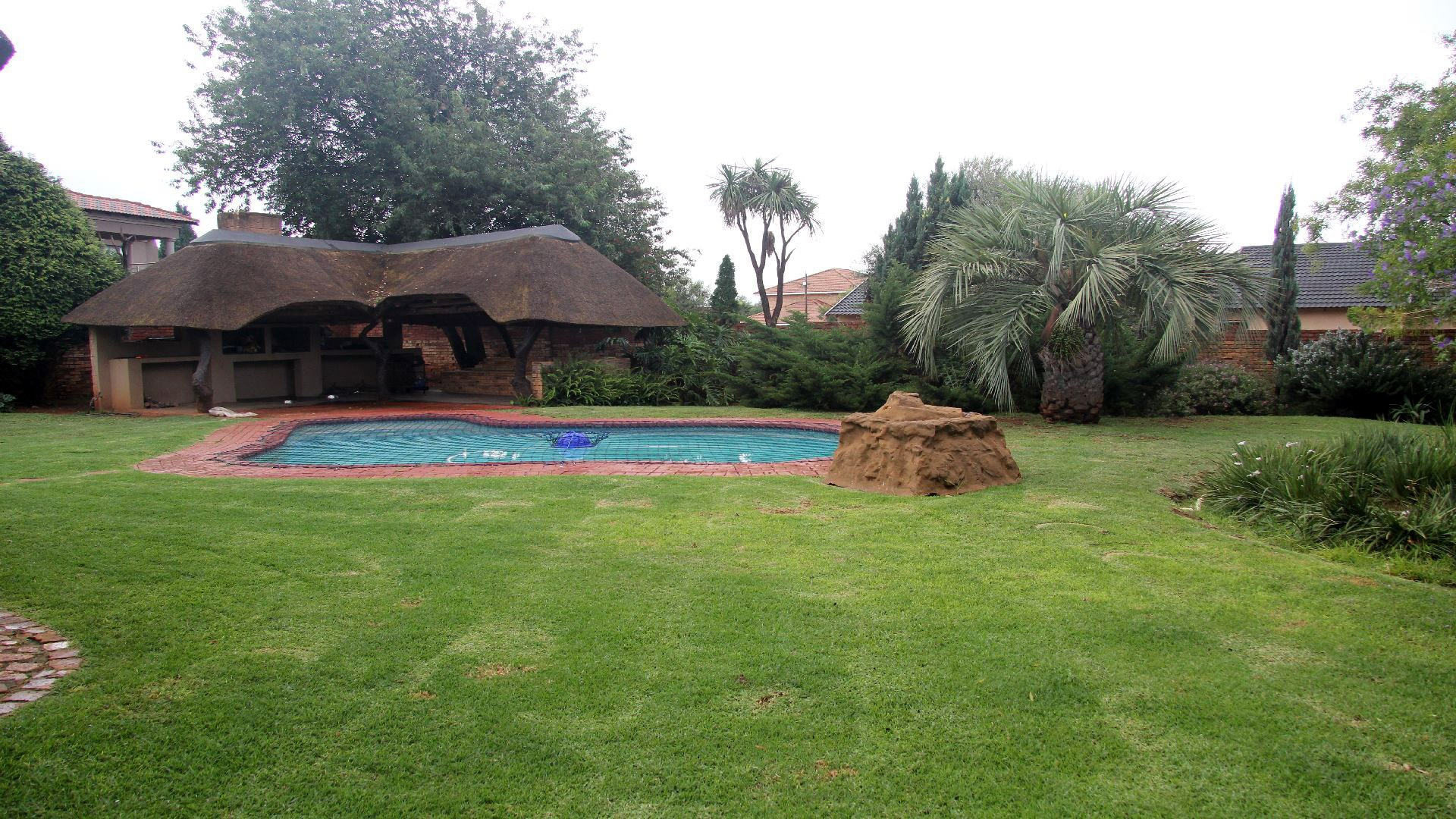 Randfontein, Eike Park Property  | Houses For Sale Eike Park, Eike Park, House 4 bedrooms property for sale Price:980,000