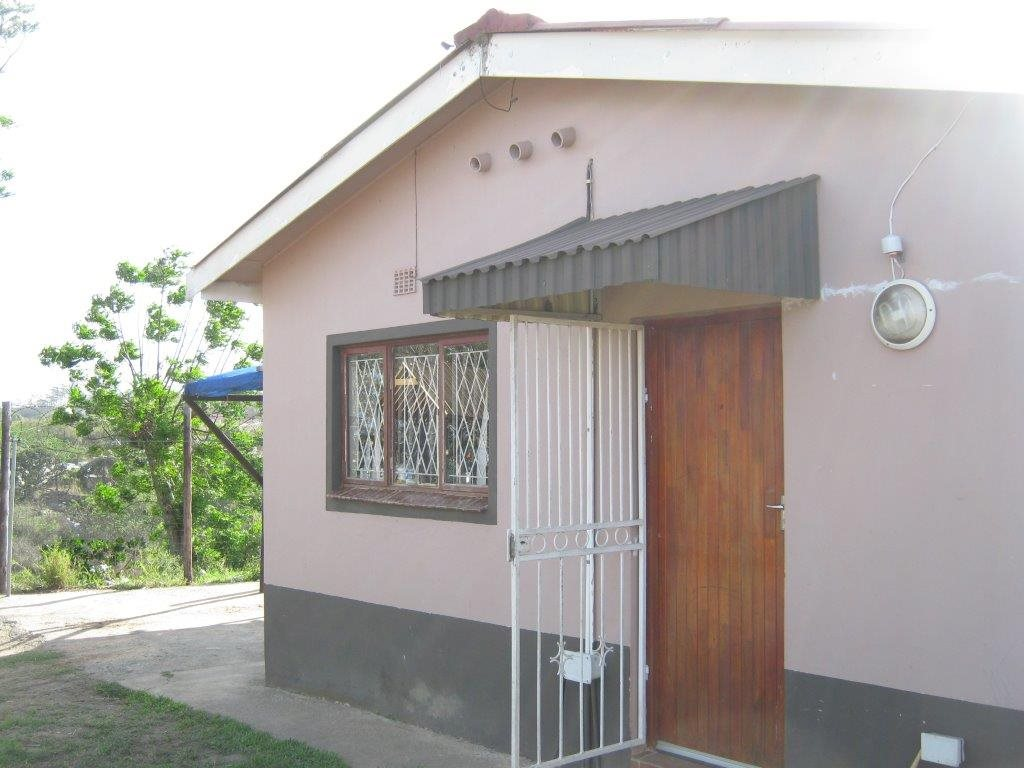 Marburg property for sale. Ref No: 12765417. Picture no 1