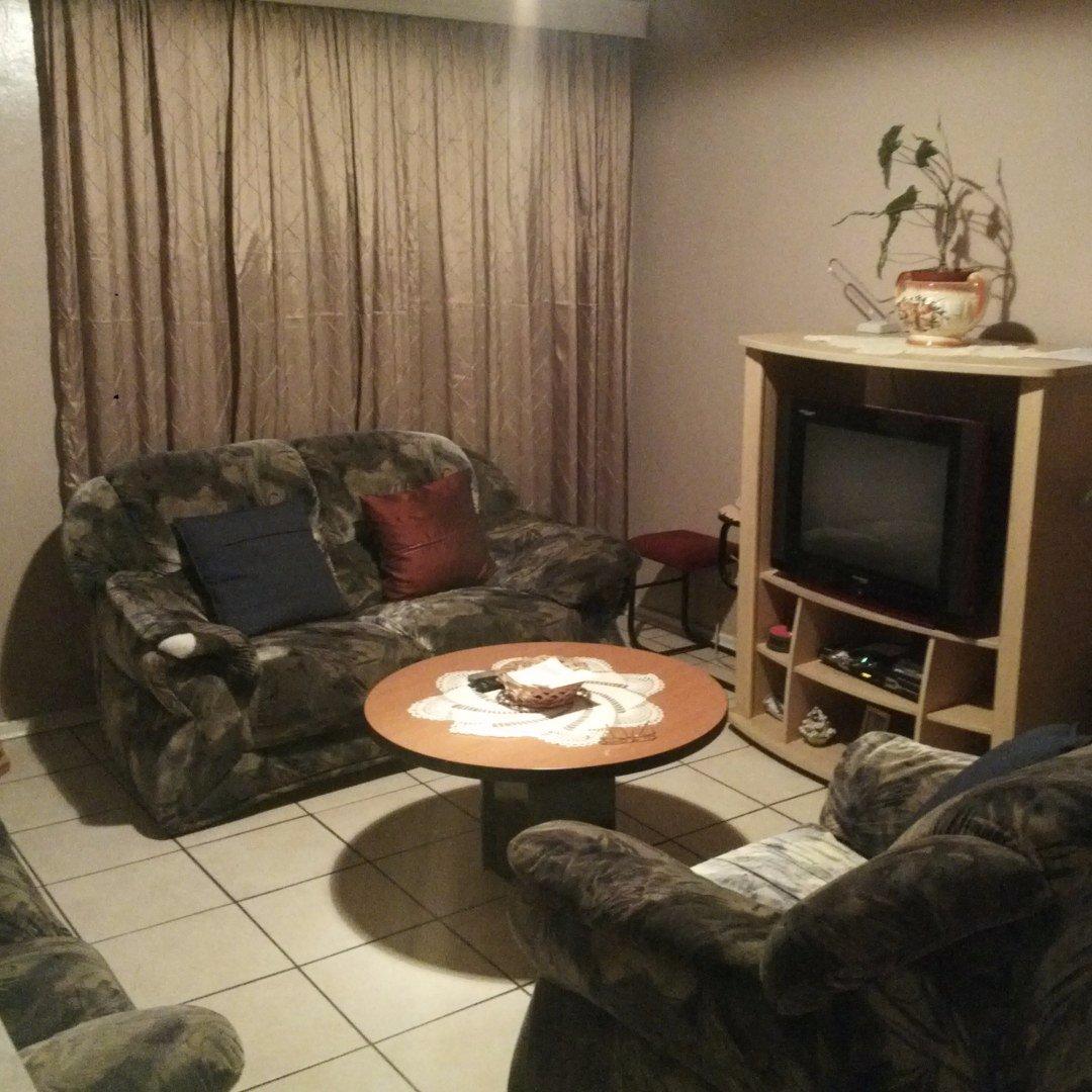 Johannesburg, Eldorado Park Property  | Houses For Sale Eldorado Park, Eldorado Park, House 2 bedrooms property for sale Price:380,000