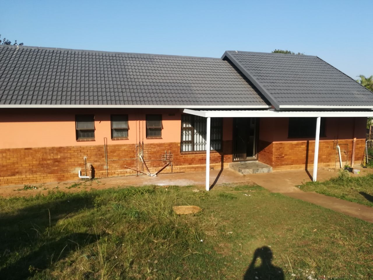 Empangeni, Grantham Park Property  | Houses For Sale Grantham Park, Grantham Park, House 3 bedrooms property for sale Price:970,000