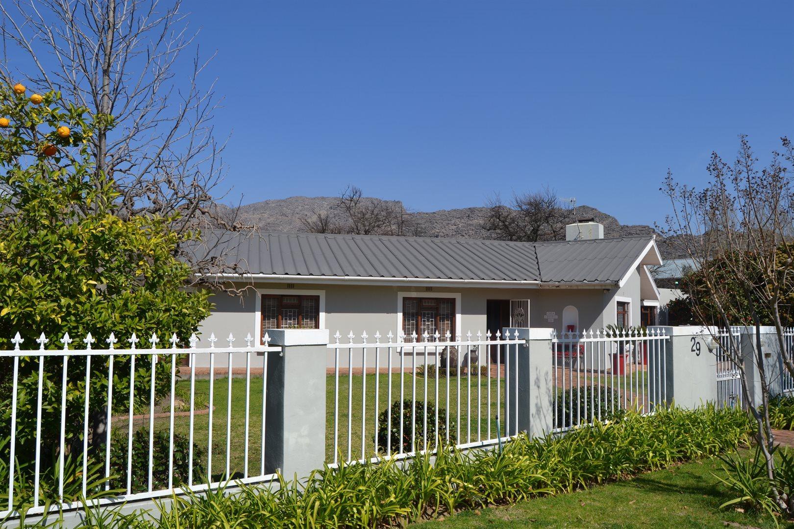 House To Rent In Ceres 4 Bedroom 13571902 5 4 Cyberprop
