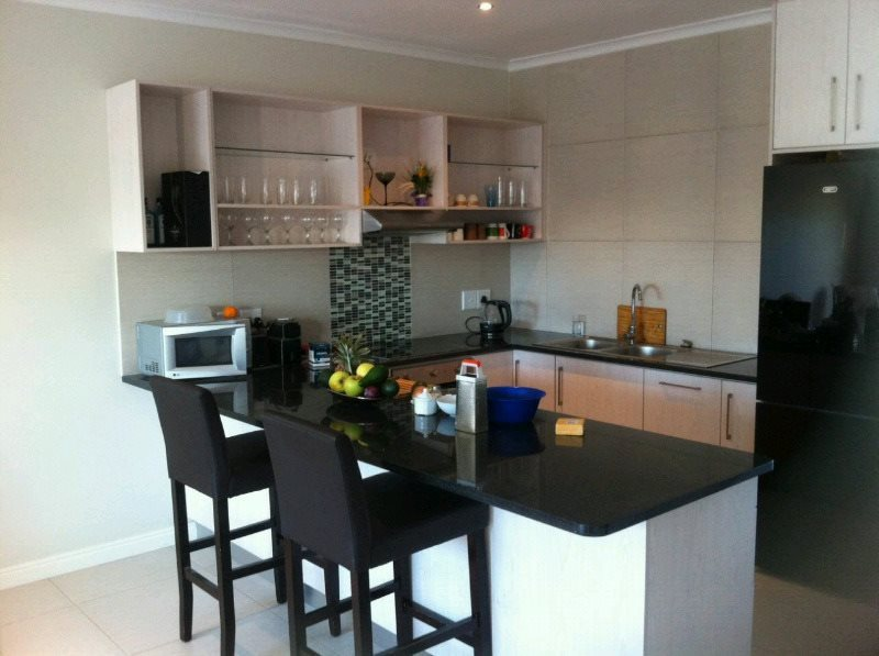 Blouberg, Parklands Property  | Houses To Rent Parklands, Parklands, Townhouse 2 bedrooms property to rent Price:, 13,00*