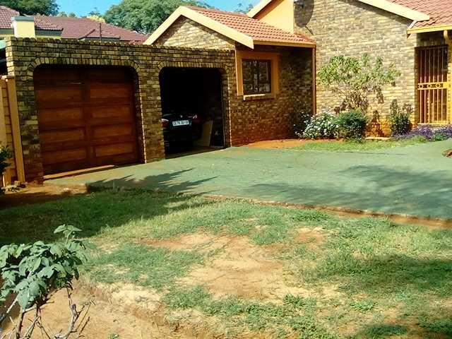 The Orchards property for sale. Ref No: 13537805. Picture no 3