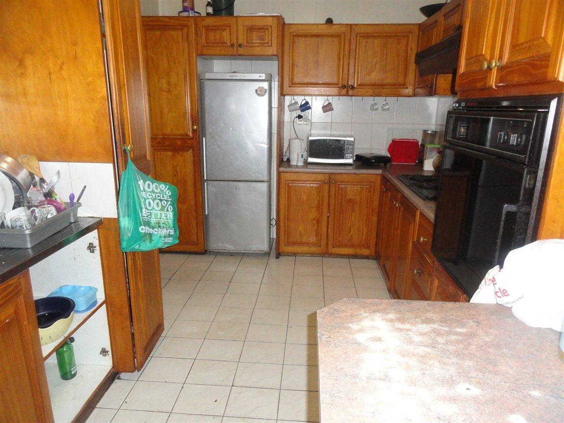 Aquadene property for sale. Ref No: 13329231. Picture no 4