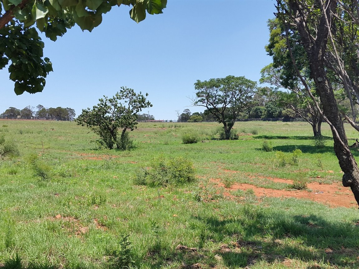 Doornkloof A H property for sale. Ref No: 13283502. Picture no 16