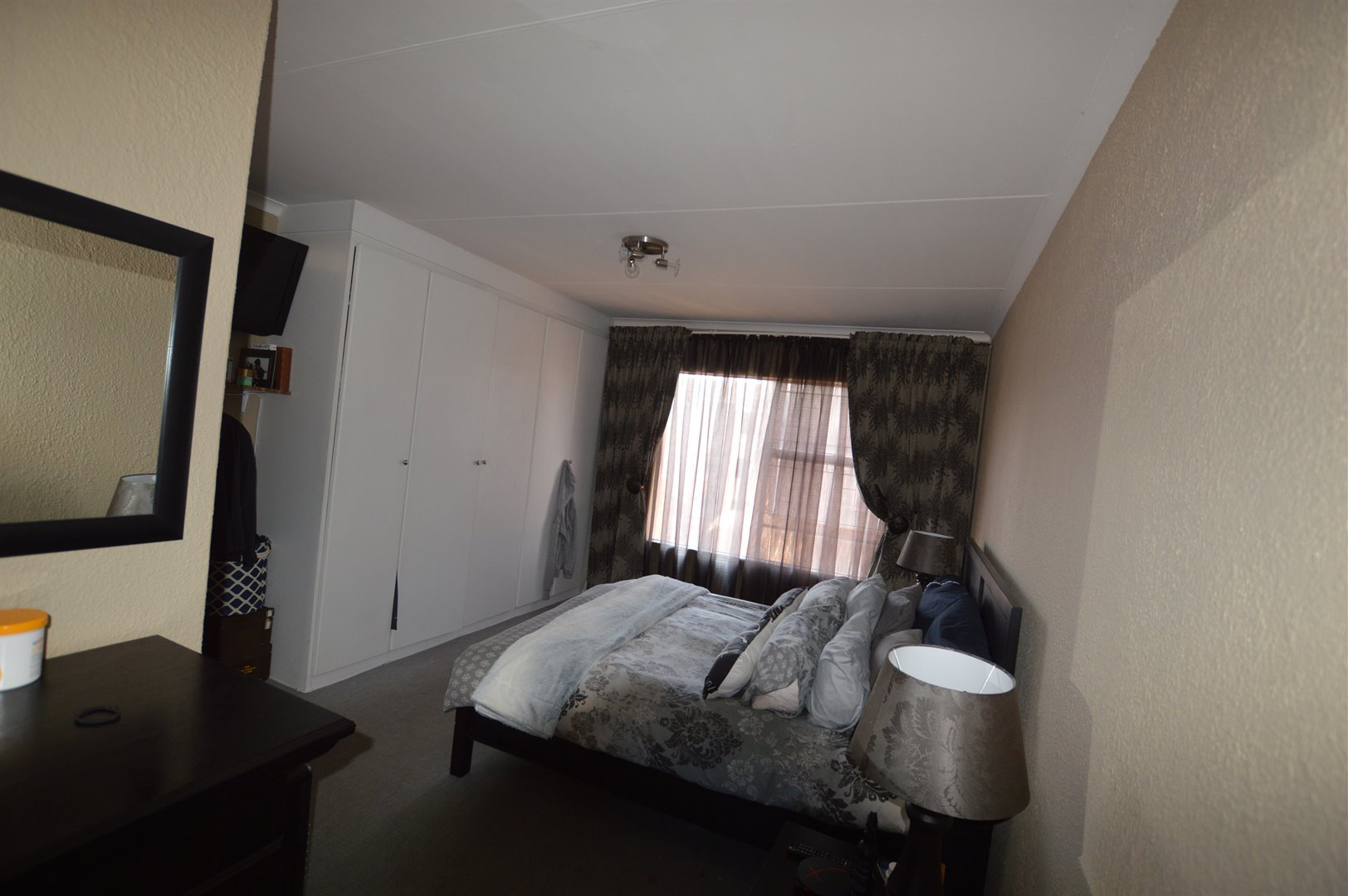 Vaalpark property for sale. Ref No: 13520453. Picture no 6
