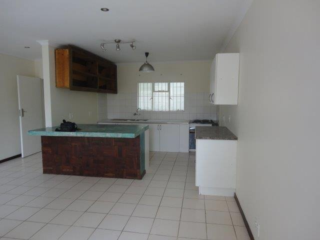 Parktown North property to rent. Ref No: 13553041. Picture no 7