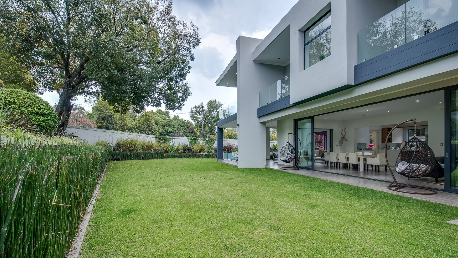 Sandton, Atholl Property  | Houses For Sale Atholl, Atholl, House 4 bedrooms property for sale Price:8,000,000