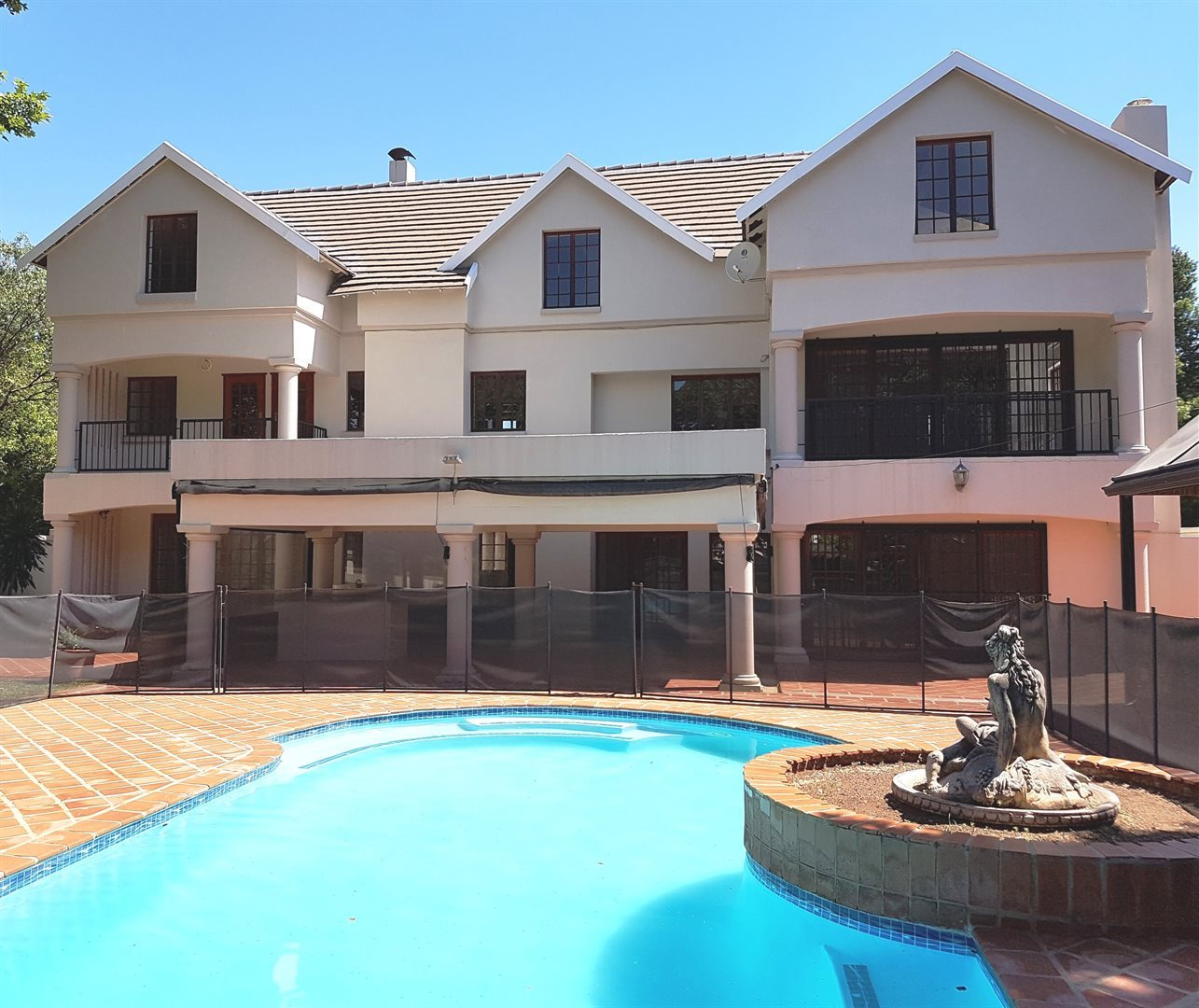 Irene property for sale. Ref No: 13551082. Picture no 6