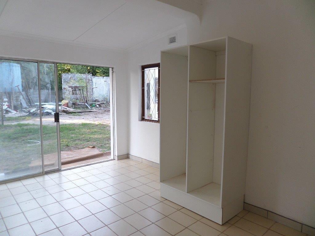Umtentweni property for sale. Ref No: 13603548. Picture no 5