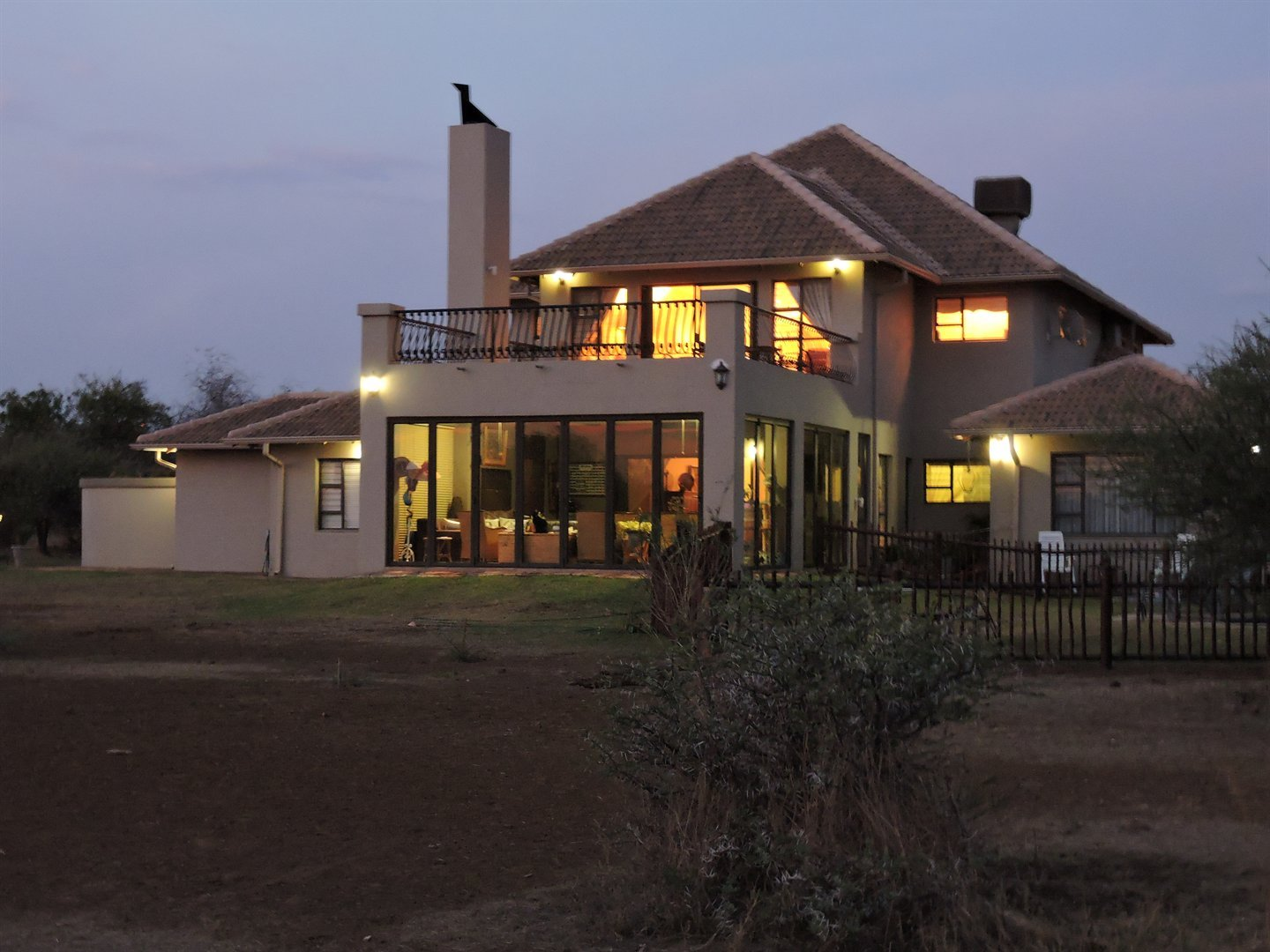 Dinokeng property for sale. Ref No: 13476191. Picture no 1