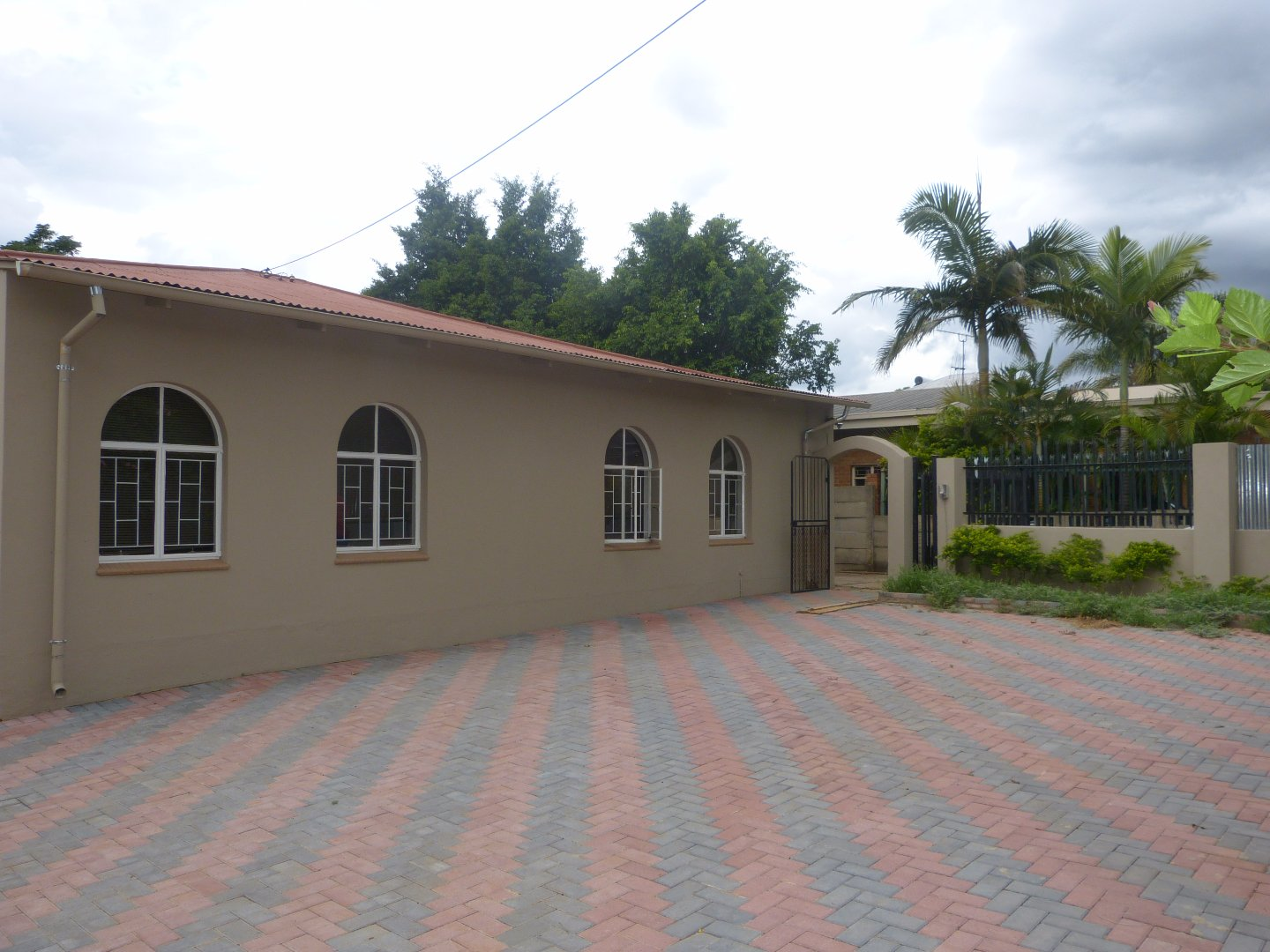 Capital Park property for sale. Ref No: 13536680. Picture no 1