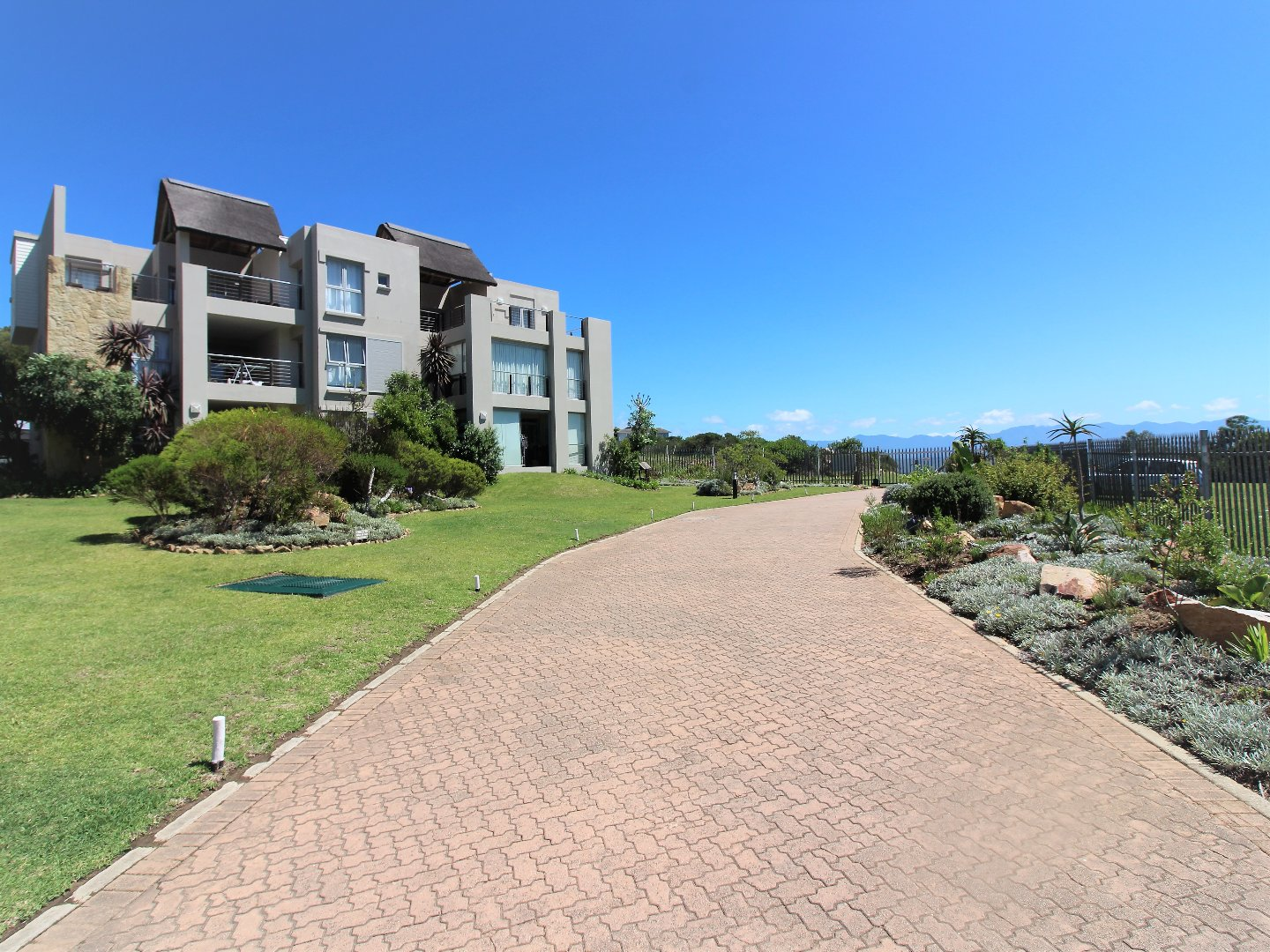 Plettenberg Bay, Cutty Sark Property  | Houses For Sale Cutty Sark (Garden Route), Cutty Sark, Apartment 3 bedrooms property for sale Price:1,690,000