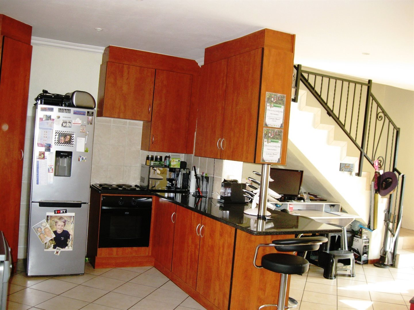 Annlin property for sale. Ref No: 13538143. Picture no 2