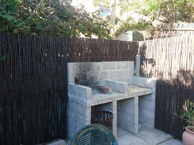 Bloubergrant property to rent. Ref No: 13572535. Picture no 6