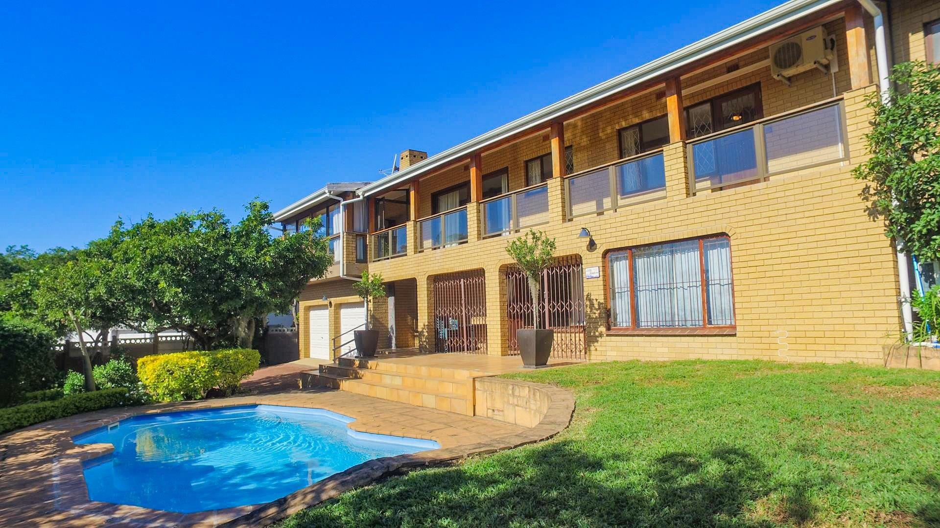 Pennington property for sale. Ref No: 12793307. Picture no 1