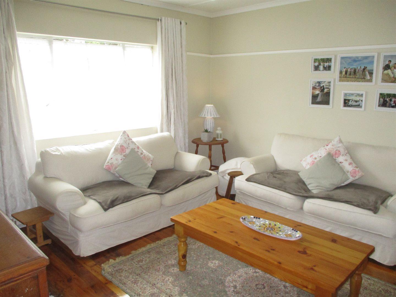 Cambridge property for sale. Ref No: 13565708. Picture no 6