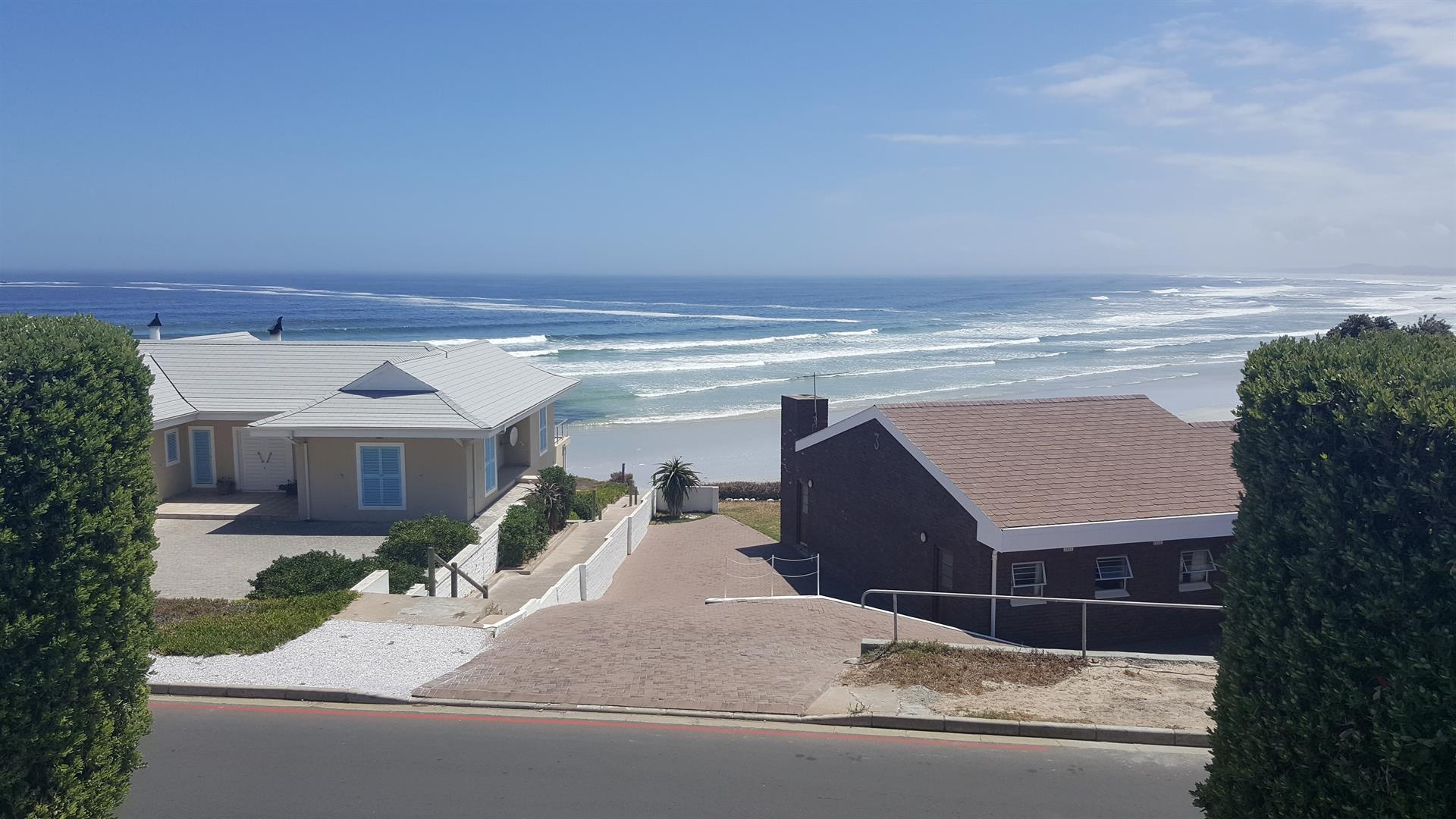 Yzerfontein property for sale. Ref No: 13454155. Picture no 30