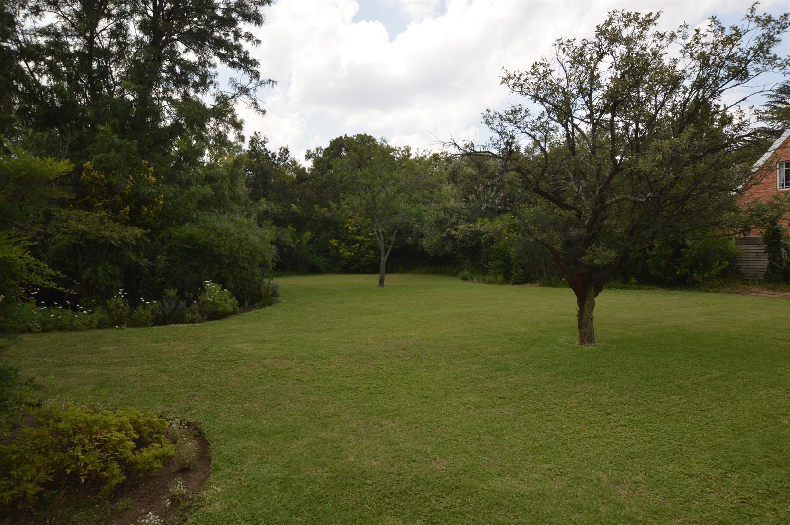 Vanderbijlpark Sw 5 property for sale. Ref No: 13443705. Picture no 27