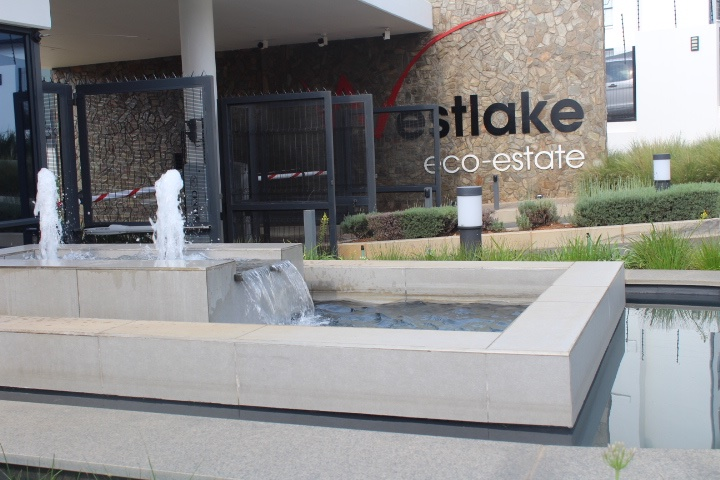 Westlake View property to rent. Ref No: 13586269. Picture no 2