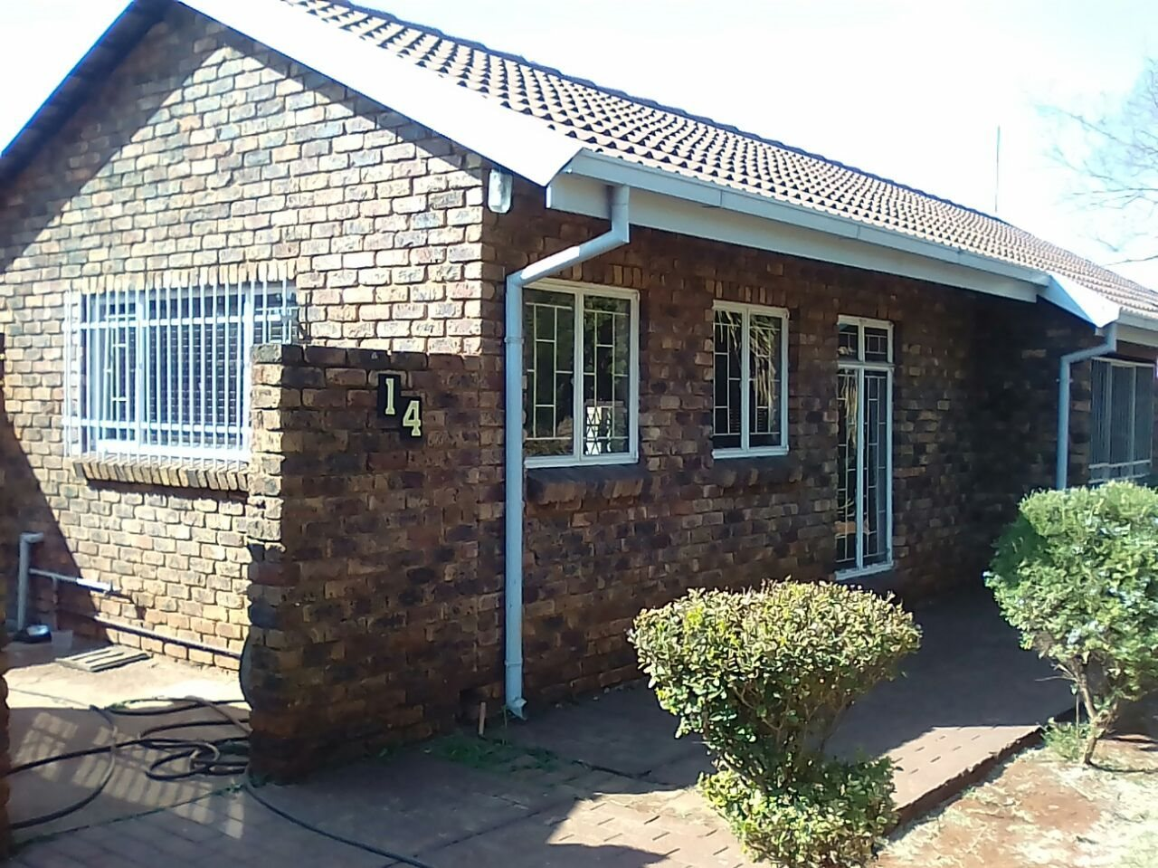 Pretoria, The Orchards Property  | Houses For Sale The Orchards, The Orchards, House 4 bedrooms property for sale Price:1,390,000