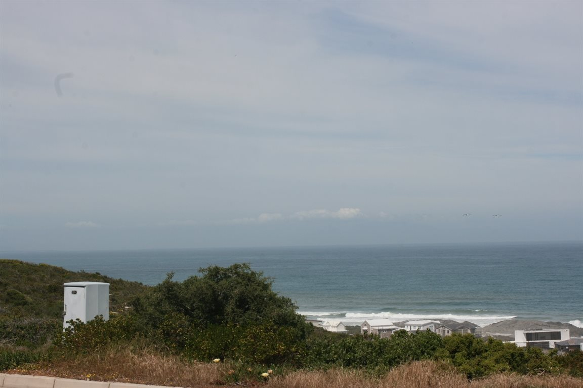 Yzerfontein property for sale. Ref No: 13250205. Picture no 4