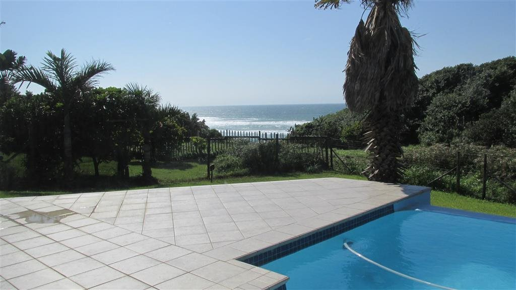 Southbroom, Southbroom Property  | Houses For Sale Southbroom, Southbroom, House 8 bedrooms property for sale Price:7,500,000