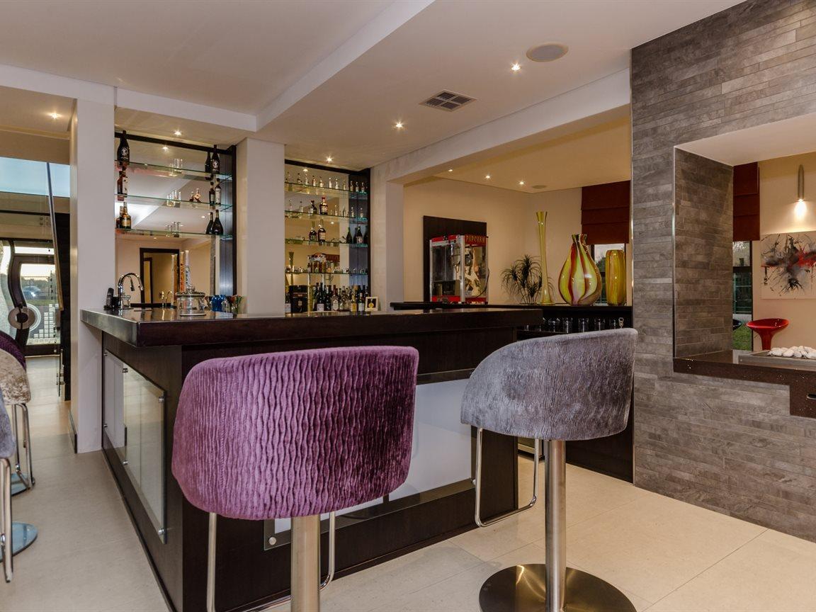 Saddlebrook Estate property for sale. Ref No: 13366494. Picture no 14