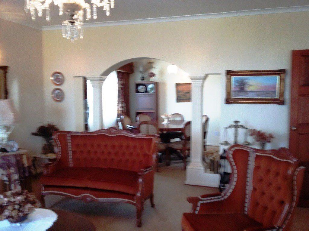 Pennington property for sale. Ref No: 13373954. Picture no 4