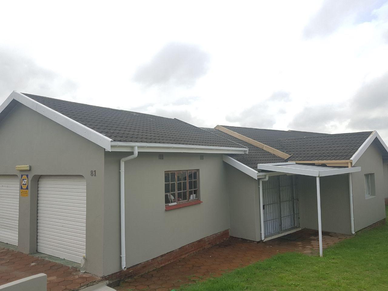 Brackenham property for sale. Ref No: 13590945. Picture no 20